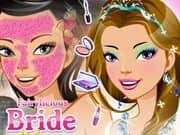 Juego Fairylicious Bride