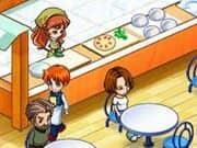 Juego Family Restaurant