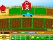 Juego Farm Time