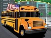 Juego Field Trip Bus Ride