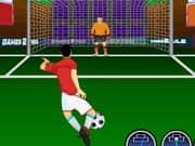 Juego Fifa World Cup Brasil