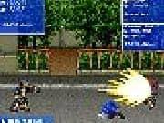 Juego Final Fantasy Sonic X1