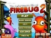 Juego Firebug 2