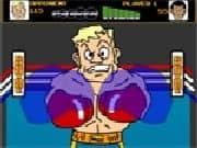 Juego Fisticuffs Boxing