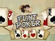 Juego Flint Poker