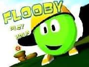 Juego Flooby