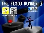 Juego Flood Runner 2 - Flood Runner 2 online gratis, jugar Gratis