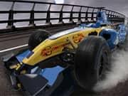 Juego Formula Uno Ganadoras