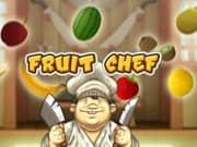 Juego Fruit Chef