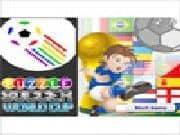 Juego Futbol Puzzle Bobble - Futbol Puzzle Bobble online gratis, jugar Gratis
