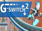 Juego G Switch 2