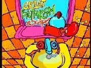 Juego Great Bathroom Escape - Great Bathroom Escape online gratis, jugar Gratis