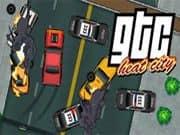 Juego GTC Heat City