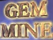Juego Gem Mine