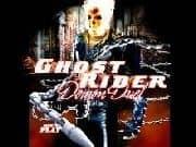 Juego Ghost Rider