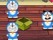 Juego Gift Box