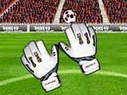 Juego GoalKeeper