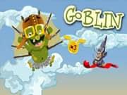 Juego Goblin Flying Machine