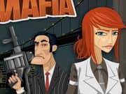 Juego Goodgame Mafia