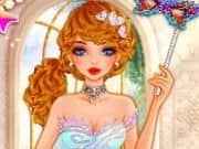 Juego Gorgeous Princess