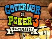 Juego Governor of Poker 3 - Governor of Poker 3 online gratis, jugar Gratis