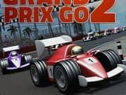 Juego Grand Prix Go 2