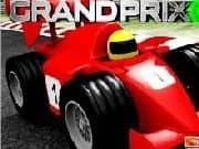 Juego Grand Prix Go