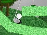 Juego Green Physics 3