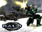 Juego Halo Combat Evolved
