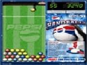 Juego Handball