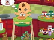 Juego Happy Baby