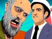 Juego Happy Wheels - Happy Wheels online gratis, jugar Gratis