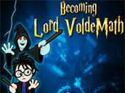 Juego Harry Potter y Lord Voldemath