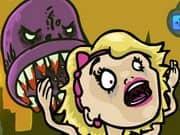 Juego Headcrab Invasion