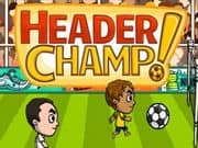 Juego Header Champ