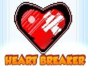 Juego Heart Breaker