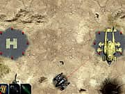 Juego Helicopteros y Naves de Guerra