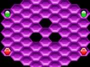 Juego Hexagon