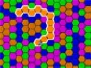 Juego Hexagonized