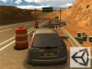 Juego Highway Rally
