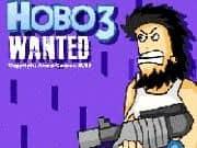 Juego Hobo 3 El mas buscado