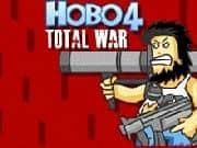 Juego Hobo 4 Total War