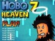 Juego Hobo 7 Heaven