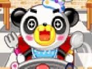Juego Hunger Panda