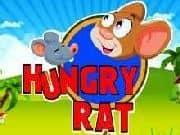 Juego Hungry Rat