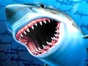 Juego Hungry Shark Evolution
