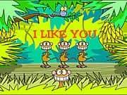 Animacion I Like You
