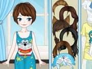 Juego I Love Doraemon
