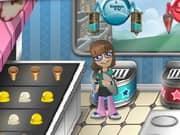 Juego Ice Cream Craze 3