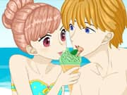 Juego Ice Cream Lovers